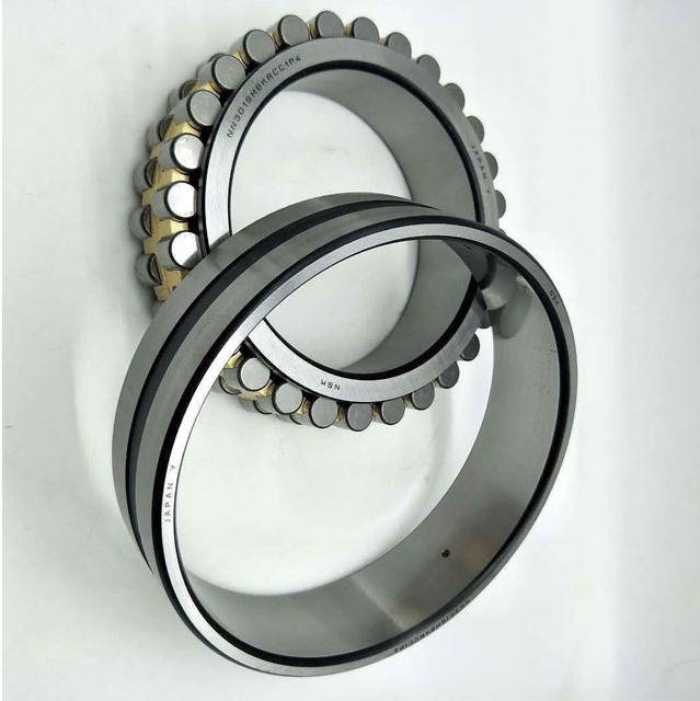 Superb Quality Tapered Roller Bearings 1380/1320 14116/14276 14125/276 14137/14276 ...