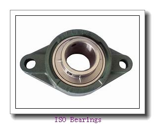 22212W33 ISO spherical roller bearings