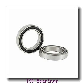 23260 KCW33+H3260 ISO spherical roller bearings