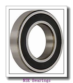NSK RLM657835-1 needle roller bearings