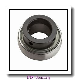 NTN 60/28LLB deep groove ball bearings