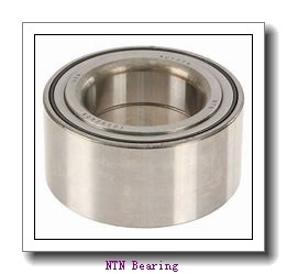 NTN 33108 tapered roller bearings