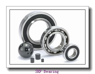SKF W 637/9 R-2Z deep groove ball bearings