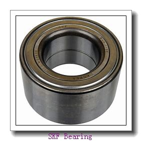 SKF 22216 EK spherical roller bearings