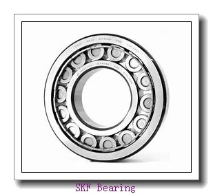 SKF BK2526 needle roller bearings