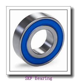 SKF 239/850CA/W33 spherical roller bearings