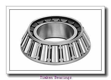 Timken K60X65X30 needle roller bearings
