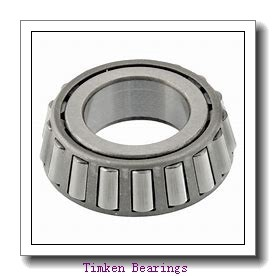 Timken X32006X/Y32006X tapered roller bearings