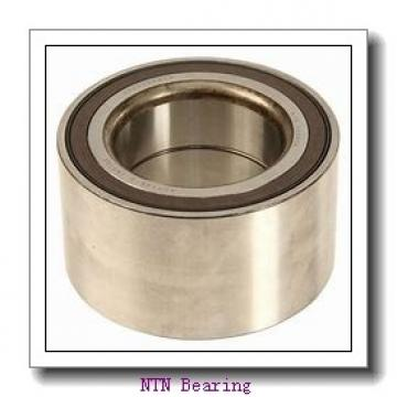 NTN 88509 deep groove ball bearings