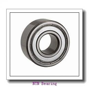 NTN 7909UADG/GNP42 angular contact ball bearings