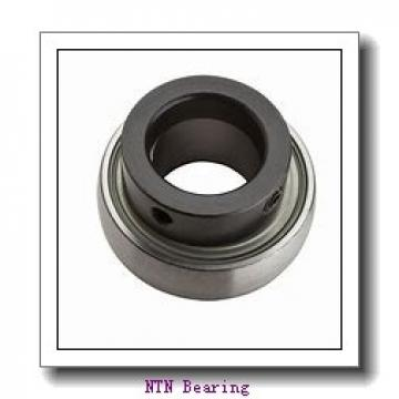 NTN N330 cylindrical roller bearings