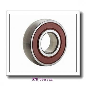 NTN NU315E cylindrical roller bearings