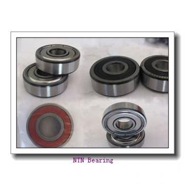 NTN DF07A36 angular contact ball bearings