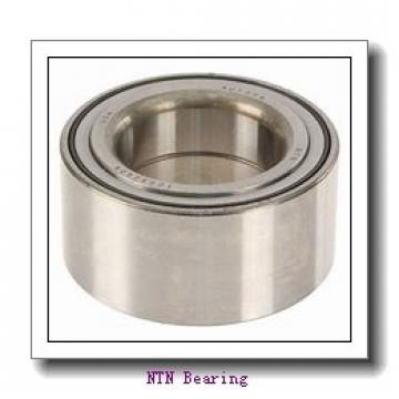NTN 4R10015 cylindrical roller bearings