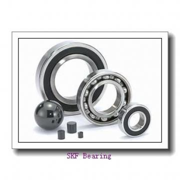SKF NUP 2306 ECP thrust ball bearings