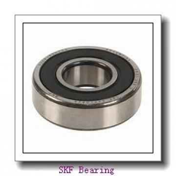 SKF W 619/6 R-2RS1 deep groove ball bearings