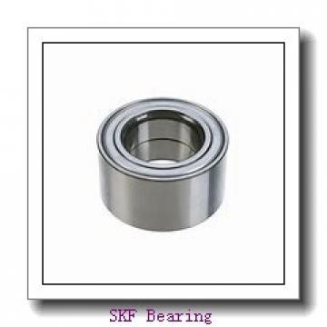 SKF RNA4901 needle roller bearings