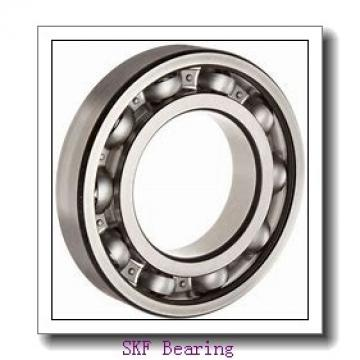 SKF VKBA 733 wheel bearings