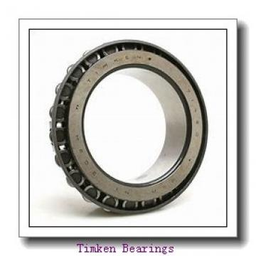 Timken 575/572D+X2S-575 tapered roller bearings