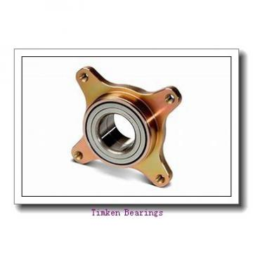Timken 4368/4335 tapered roller bearings