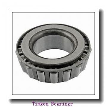 Timken 1011KL deep groove ball bearings