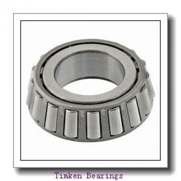 Timken 4595/4535 tapered roller bearings