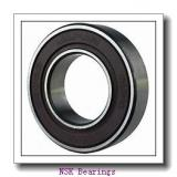 NSK 82587/82950 cylindrical roller bearings