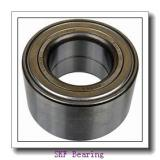 SKF BSD 2047 CG thrust ball bearings