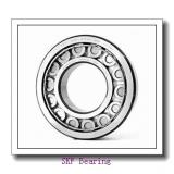 SKF S7024 CB/P4A angular contact ball bearings
