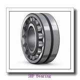 SKF GEZ 112 TXE-2LS plain bearings