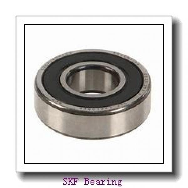 SKF VKBA 636 wheel bearings #2 image