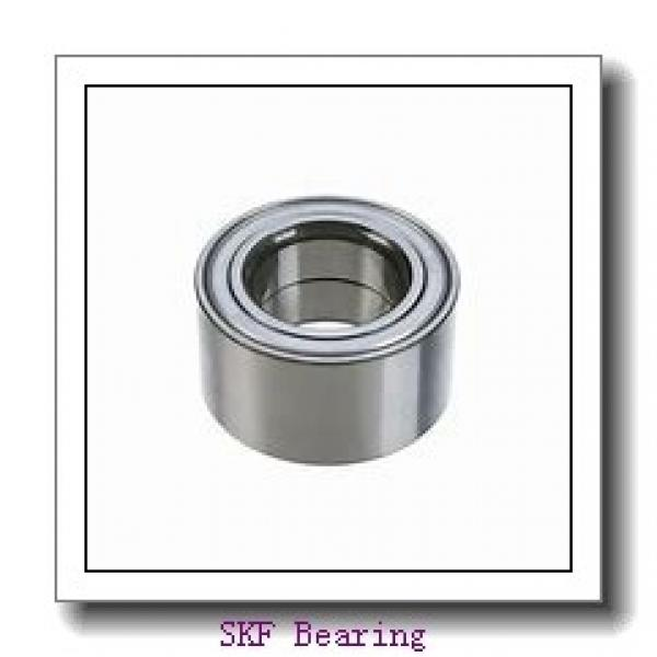 SKF C 3064 M cylindrical roller bearings #1 image